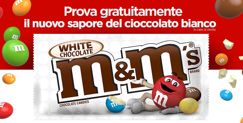 tester-gratuitement-des-produits-M&Ms-chocolat-blanc-1